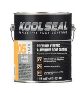 ks_24600_premium_fibered_aluminum_1gal_3yr_main