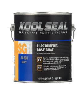 ks_34600_elastomeric_basecoat_1gal_gray_main