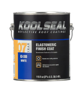 ks_63300_elastomeric_1gal_white_7yr_main