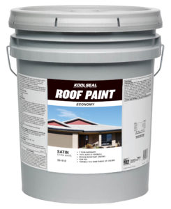 kst-53400-economy-roof-paint-5gal-main