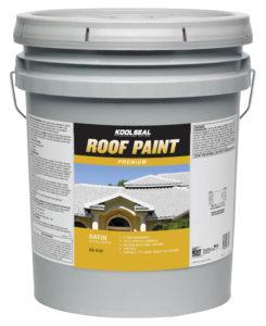 kst-53500-premium-roof-paint-5gal-main