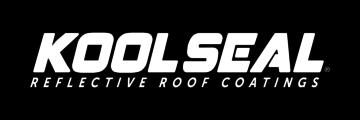 Koolseal Logo