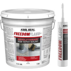 Products Archive Koolseal